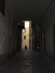 イタリア・路地.jpg