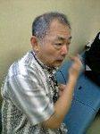 運昇さん.jpg